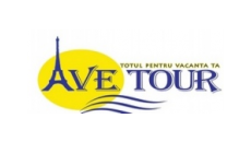 Logo+Ave+Tours+1