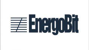 endo_logo_energobit